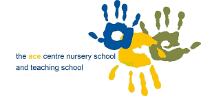 ACE Centre Nursery